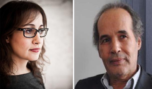 Amira Yahiaoui : Mon père a toujours défendu la liberté et l'égalité dans l'héritage