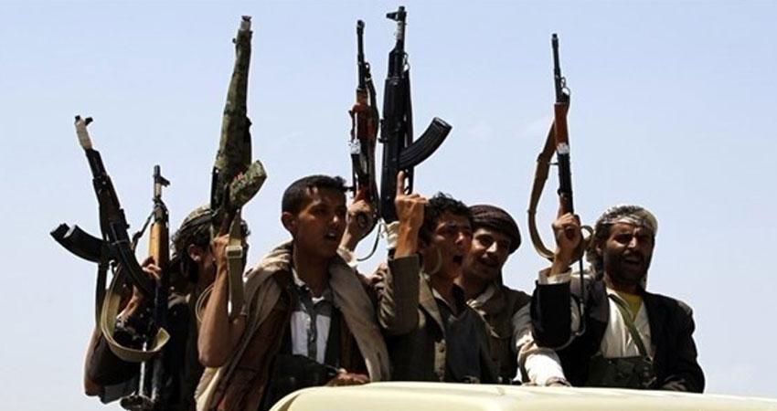 مقتل 3 قياديين حوثيين في معارك بمحافظة حجة