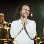 Yanni annonce sa venue en Tunisie le 22 juillet prochain