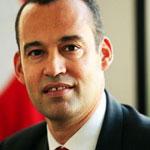 تونس تحصل على قرض بـ320 مليون دينار من الصندوق العربي للإنماء الاقتصادي والاجتماعي