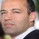 ياسين إبراهيم ينفي الاتفاق مع نداء تونس على رئاسة مجلس النواب الجديد