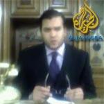 Yassine Ben Abdallah imitateur officiel de ZABA