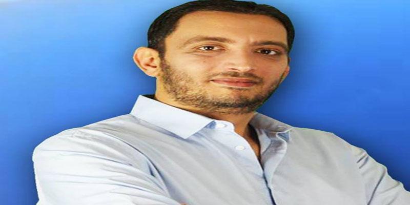ياسين العياري: برافو آي ووتش..الشعار ملك الشعب