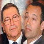Yassine Ibrahim: Habib Essid nous a suggéré de participer au prochain gouvernement