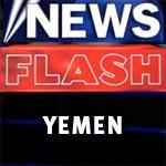 YÉMEN : Des manifestants prennent d'assaut l'ambassade américaine à Sanaa