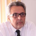 وزير الصحة يؤكد تسجيل 123 اصابة بفيروس الالتهاب الكبدي بقابس