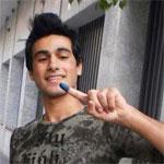 Je suis Yoav Hattab, un hommage au tunisien ce vendredi 16