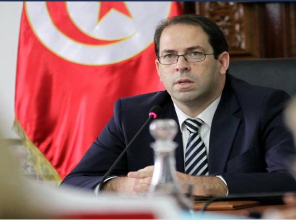 مجلس وزاري مضيق حول مشروع قانون المالية لسنة 2017