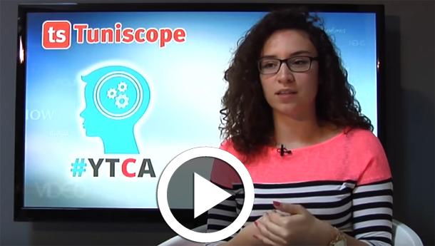 YTCA : Détails sur la compétition Nationale en Scratch aura lieu le 26 Mars