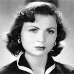 وفاة الفنانة زهرة العلا عن عمر يناهز 80 عامًا