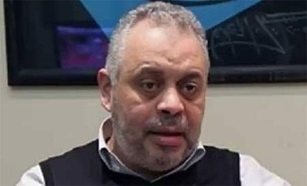 اتفاقية تعاون بين نقابة المهن التمثيلية المصرية ومهرجان ''نابل'' للمسرح بتونس