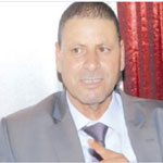 المحامي الحبيب الزمالي يترشح للإنتخابات الرئاسية