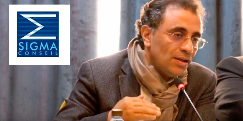 Le Tunisien n'a plus confiance dans le système et veut couper avec lui, déclare Hassen Zargouni