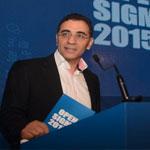 حسن الزرقوني يدعو أصحاب حملة« وينو البترول »إلى العمل وعدم التكاسل