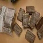 الإطاحة بشبكة مختصة في الإتّجار بالمخدّرات بين ولايات تونس، بن عروس والقصرين