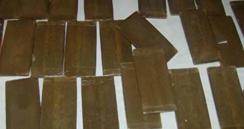 أريانة :القبض على شخص من أجل ترويج المخدرات