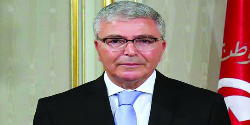 مدير الحملة الرئاسية لعبد الكريم الزبيدي: سنقبل النتائج لكن تونس تسير نحو المجهول
