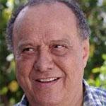 Salah Zeghidi : Ceux qui gouvernent n'ont pas la carrure de vrais politiques