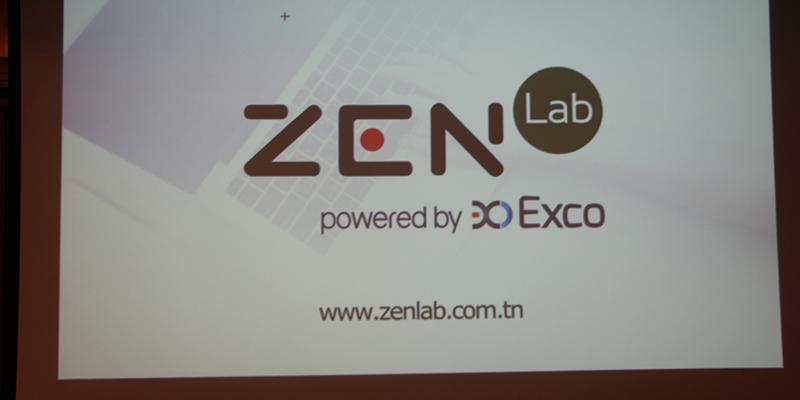 zen-280318.jpg