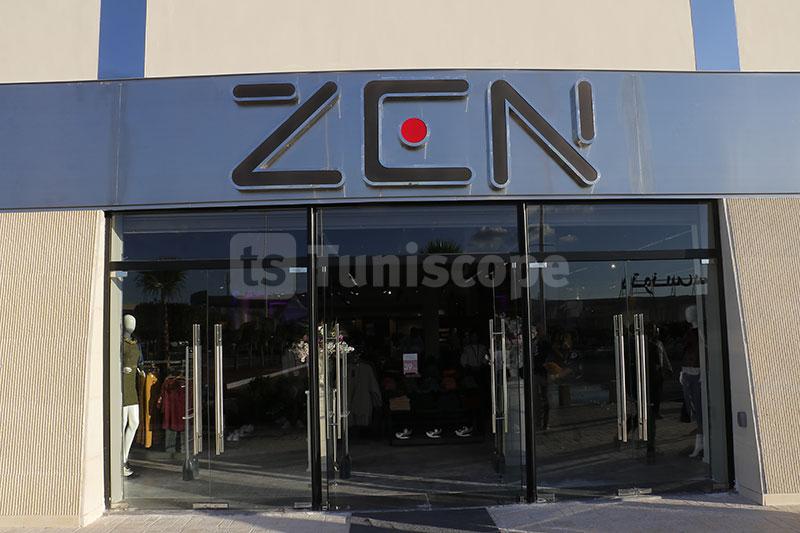 zen-290918-01.jpg