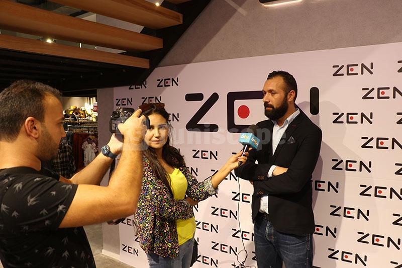 zen-290918-45.jpg