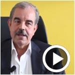 Mondher Zenaidi appelle les candidats à la présidentielle à une course loyale
