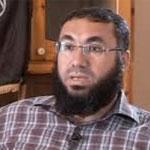 أنصار الشريعة في ليبيا يؤكد مقتل أميره الزهاوي