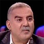 هل سحب زياد الهاني ترشحه من الانتخابات الرئاسية؟؟