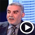 En vidéo- Zied El Hani : Nous avons besoin d'un gouvernement fort