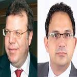 Eventuel soutien d'Ennahdha à un candidat : Zied Laadhari dément et Mohamed Frikha persiste