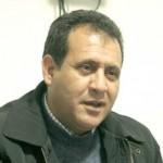 زياد الأخضر : الحبيب الصيد وافق على مراجعة تركيبة الحكومة التي إقترحها
