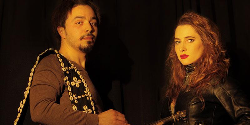 En vidéo : Un nouveau clip revisite 'Zin Ezin' de Hedi Jouini