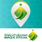 Banque Zitouna inaugure de nouvelles agences à Kebili, Jarzis, Tataouine et Tozeur