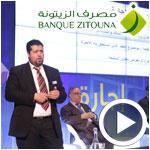 En vidéos : Tous les détails sur la IJARA de la Banque Zitouna