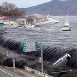 زلزال قوي يهز شرقي اليابان