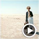 En Vidéo : Découvrez 'Zizou' le nouveau film de Ferid Boughdir