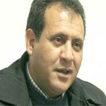زياد الأخضر: أولويتنا في مجلس النواب الجديد الكشف عن حقيقة الاغتيالات السياسية