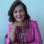Zohra Driss, élue de Nidaa Tounes, représentante du secteur de l'hôtellerie au parlement