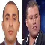 نواب سابقون عاطلون عن العمل يحملون بن جعفر المسؤولية وناطق رسمي باسمهم