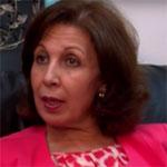 Qui est Lamia Zribi nouvelle ministre des Finances ?