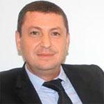 Khaled Zribi élu à la tête de la Bourse de Tunis