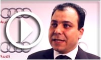 Interview de M. Mohamed Toumi - Directeur Commercial Ennakl