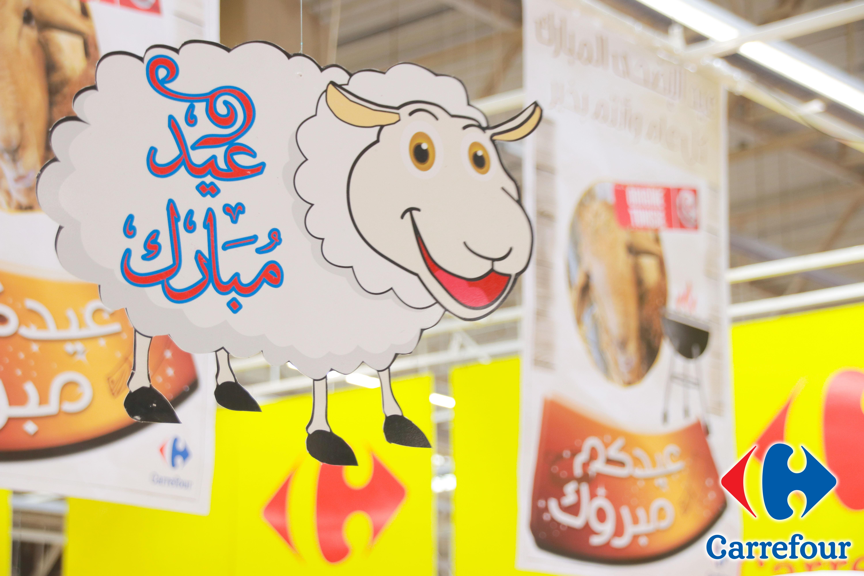 En vidéo : Savourez une viande tendre chez Carrefour