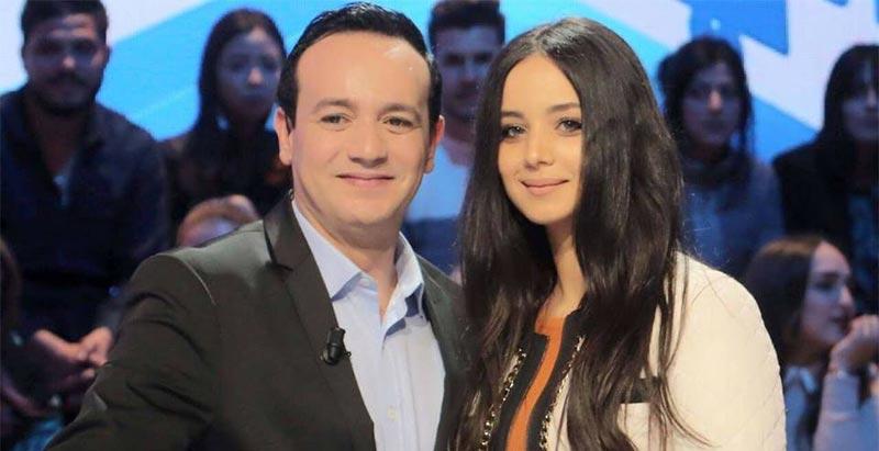 بالفيديو: عن حقيقة هذه الصورة علاء الشابي يعترف '' أول حب في حياتي وآخر حب''