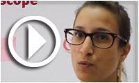 Interview de Mme Alia Mahmoud Chargée des Programmes Citoyens Microsoft Tunisie