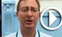 السفير البريطاني للشعب التونسي :  يعطيكم الصحة