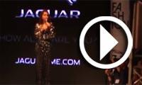 Fashion week 2014 : Allocution de Amel karboul