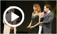 En vidéo : Le Résumé des Tunisia Awards