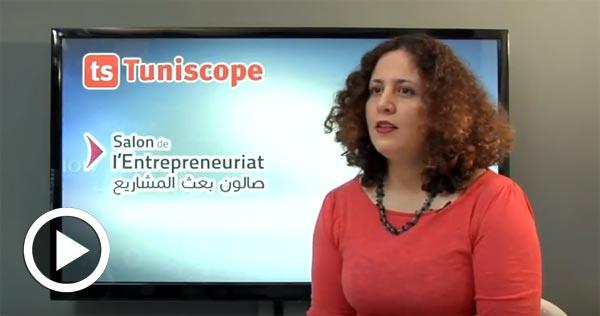 En Vidéo : Awatef Mosbeh parle de Toufoula Kids et de l'importance de l'entrepreneuriat social