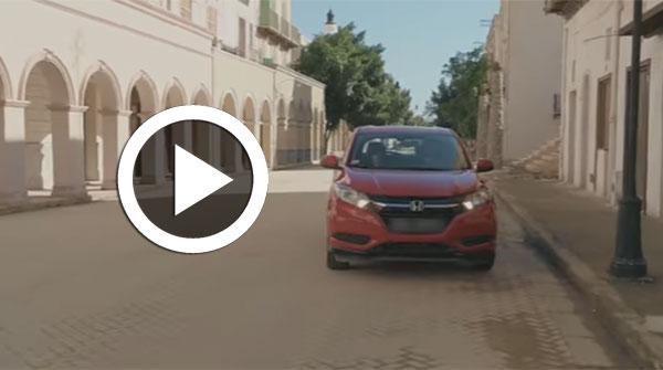 بالفيديو : عائشة عطية تصدر كليب جديد ''بسلامتو''